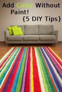 couch & carpet | portrait version