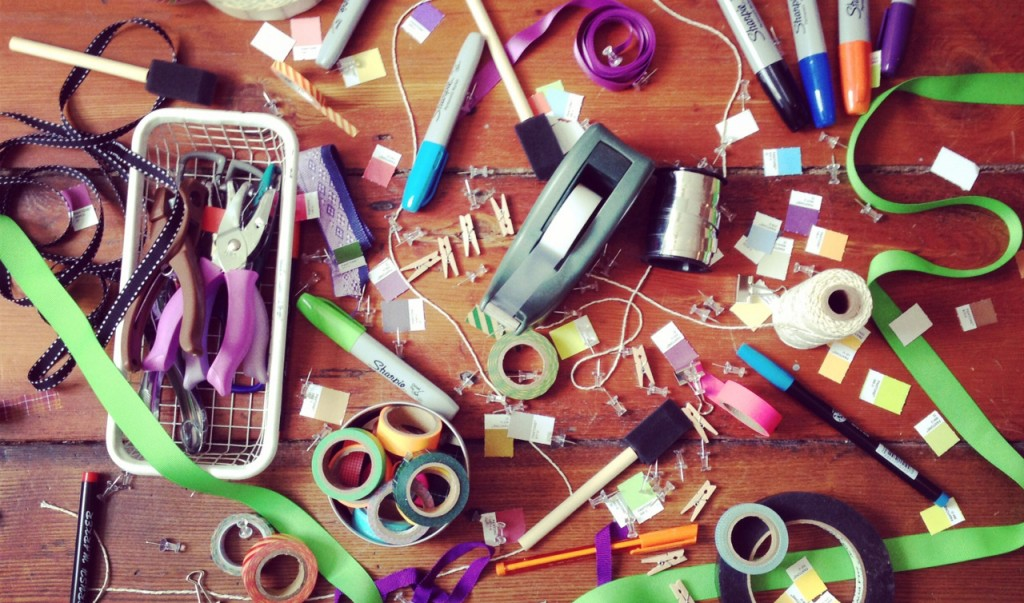 636057448383644820571281301_craft-supplies-2