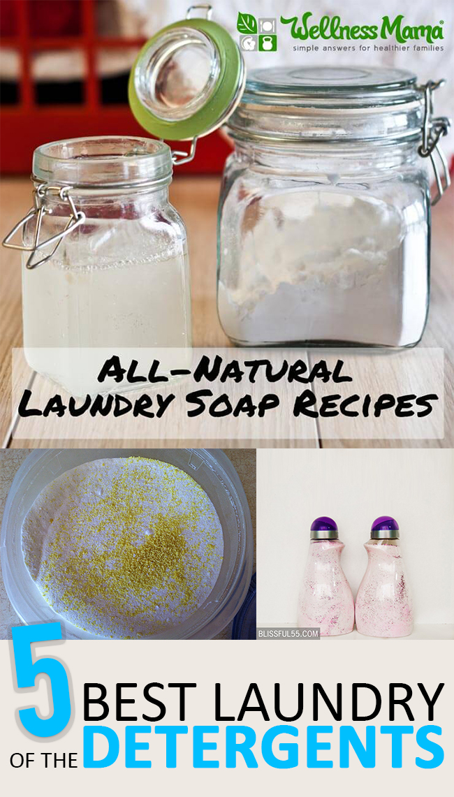 All Natural Laundry Detergent Archives Sunlit Spaces Diy Home Decor Holiday And More