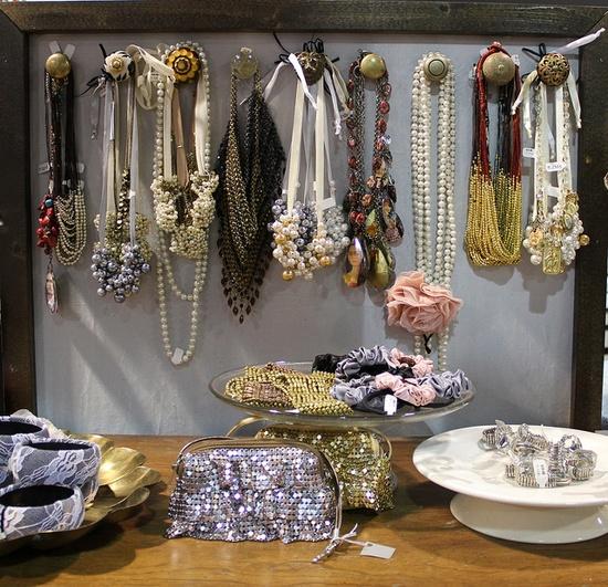 jewelry organization3