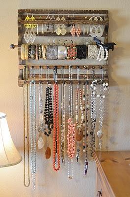 jewelry organization6