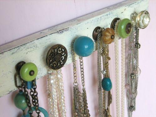 jewelry organization8