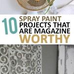 Crafting, crafting hacks, tutorials, home DIY, sewing hacks, repurpose projects, DIY tutorials, DIY home décor, home décor, cheap home décor, easy home improvement,