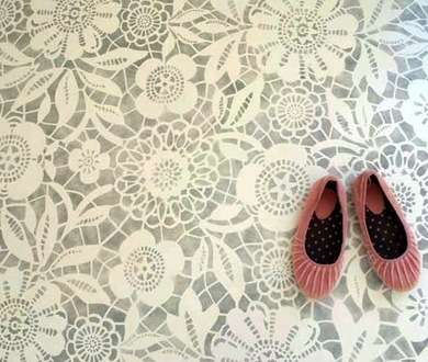 Flooring8