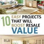 DIY Home, Home Upgrades, Home Improvement, Home Improvement Hacks, DIY Home Decor, DIY Home Improvement, Home Improvement Hacks, Easy DIYs, Frugal Home