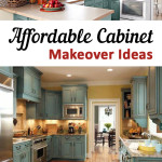 Kitchen cabinets, kitchen cabinet makeover, easy cabinet makeover, simple kitchen updates, popular pin, kitchen model, DIY kitchen remodel, DIY home decor.
