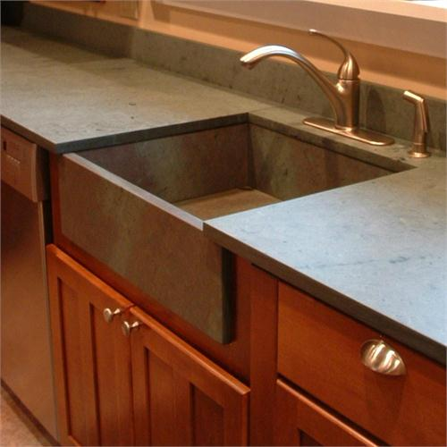 DIY Kitchen Countertop Ideas