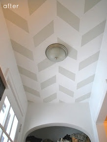 ceiling makeover3
