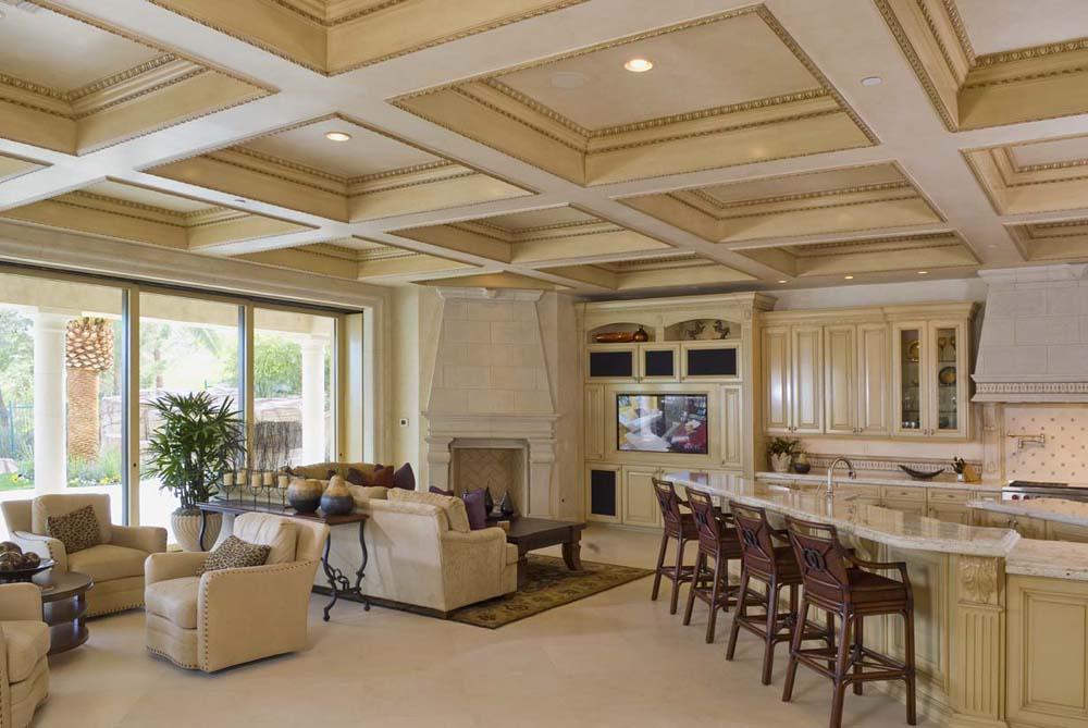 ceiling8