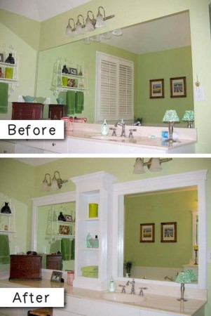 remodeling-projects-by-adding-molding-3_2
