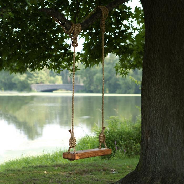 swings10