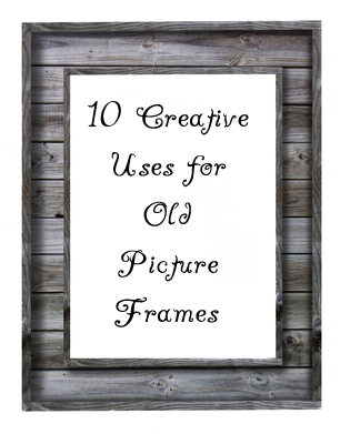Lalan Wood Picture Frames To Decorate