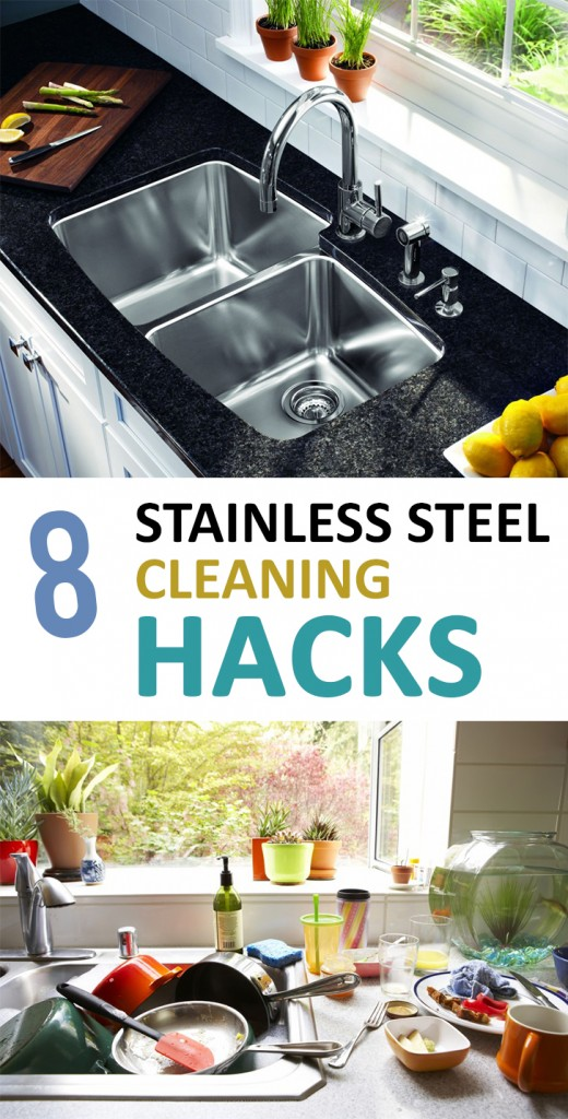8-stainless-steel-cleaning-hacks