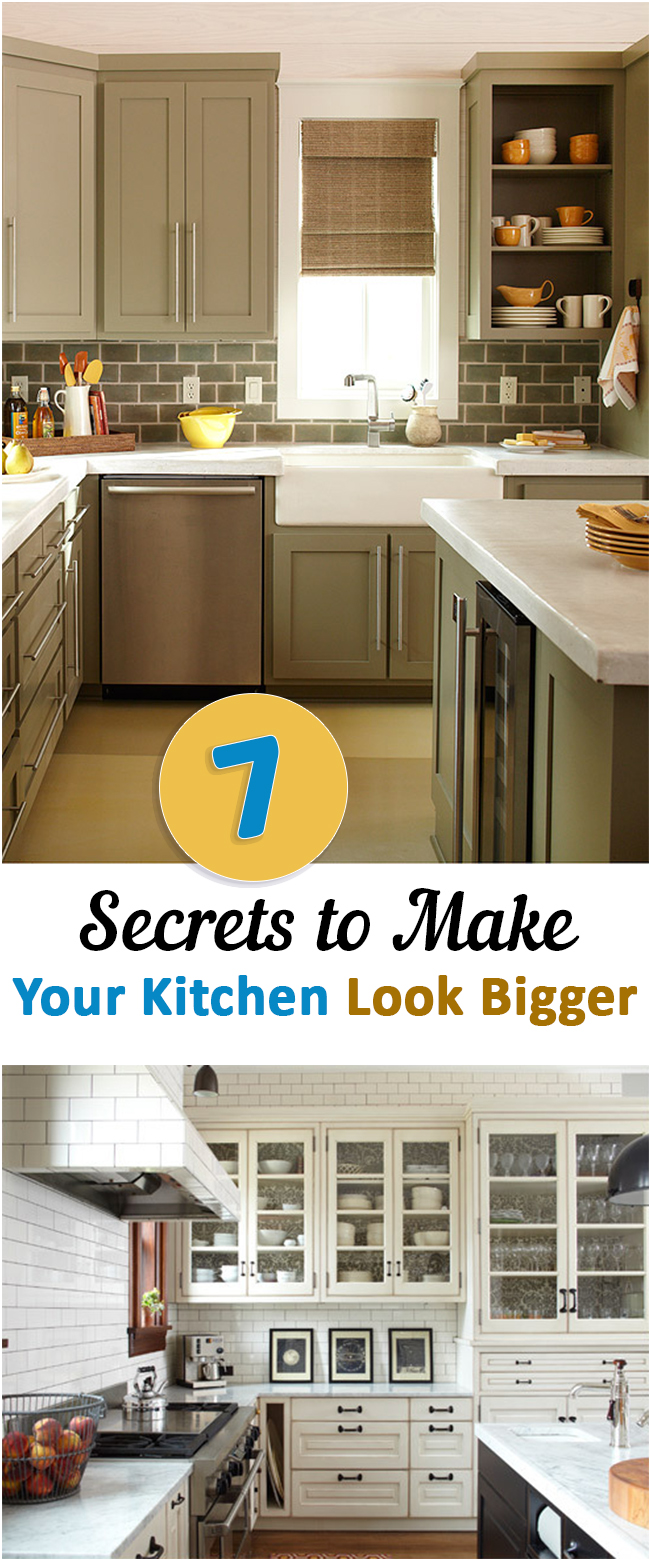 Kitchen, kitchen decor, DIY kitchen projects, popular pin, small kitchen, kitchen organization, kitchen hacks, DIY home decor, tutorials.