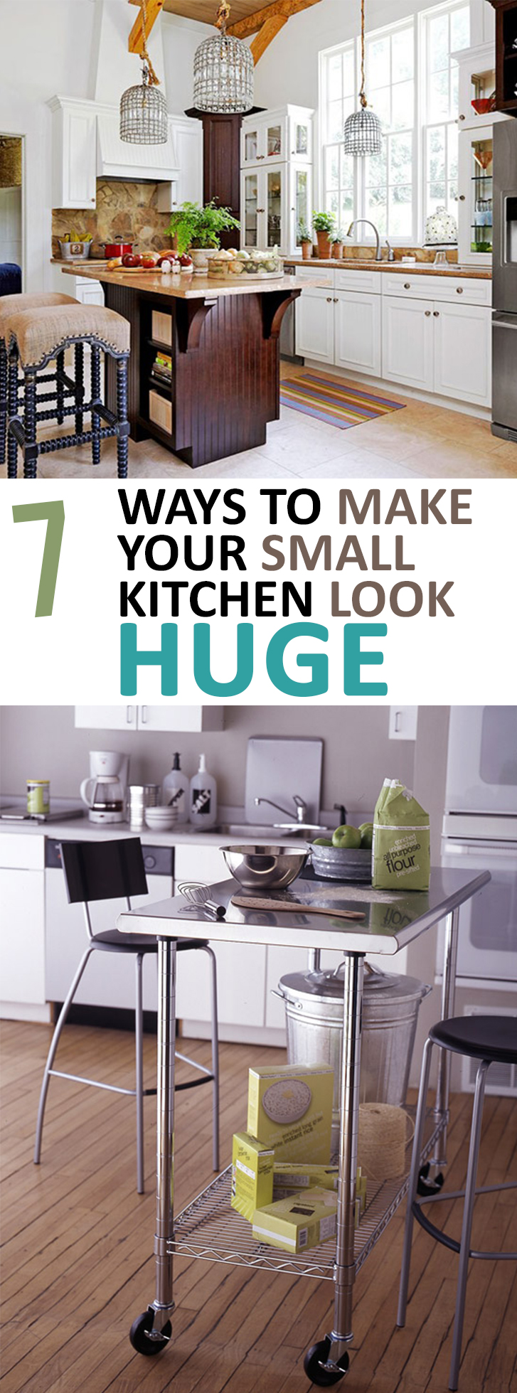 7-ways-to-make-your-small-kitchen-look-huge
