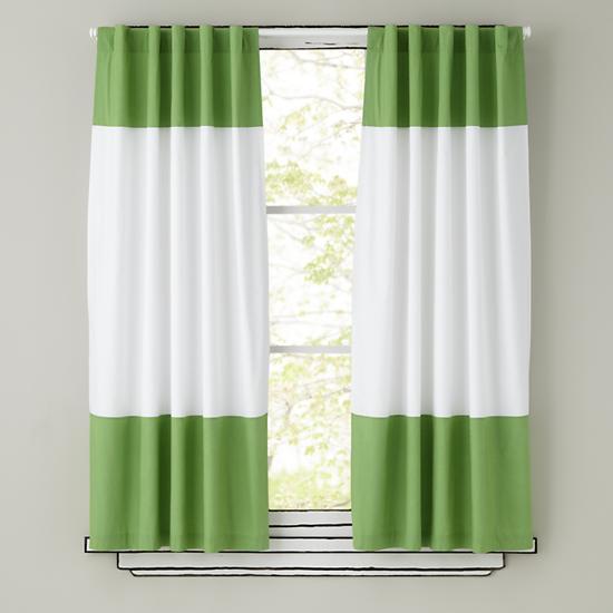 Open Window Make Room Warmer