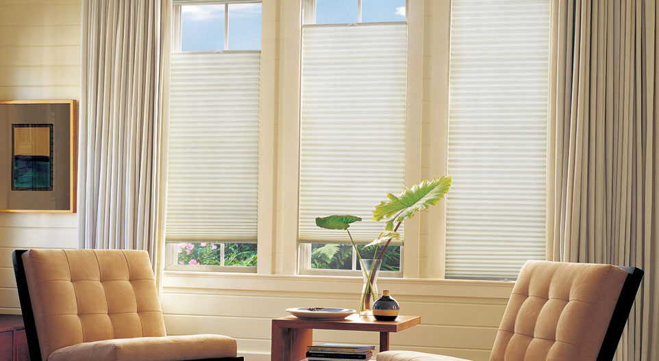 10 tips for choosing the best window treatments page 9 of 11 - Tips for choosing the right blinds for the rooms ...