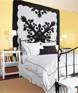 bedroom6 (1)