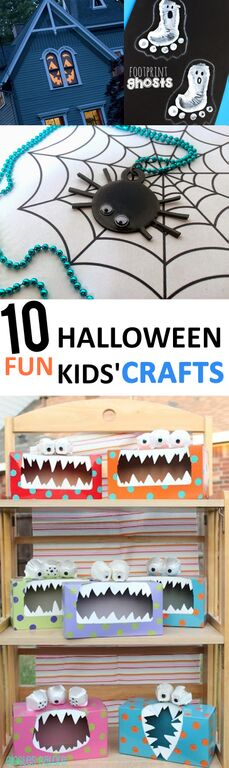 Halloween, Halloween crafts, craft ideas, crafting hacks, fall crafting, crafting for kids, kids craft ideas, popular pin, Halloween decor, DIY Halloween.