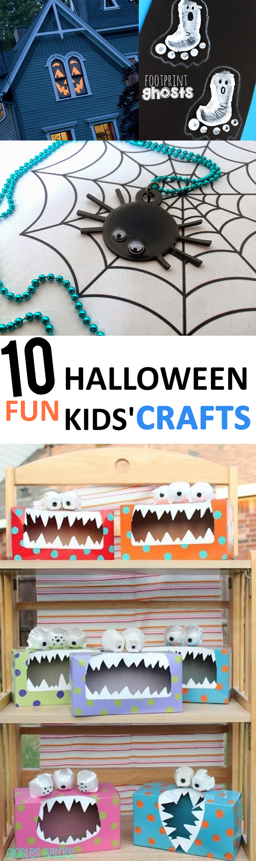 Halloween, Halloween crafts, craft ideas, crafting hacks, fall crafting, crafting for kids, kids craft ideas, popular pin, Halloween decor, DIY Halloween.