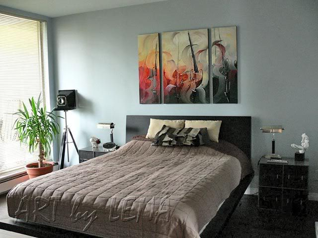 9 accent ideas for your master bedroom page 5 of 10