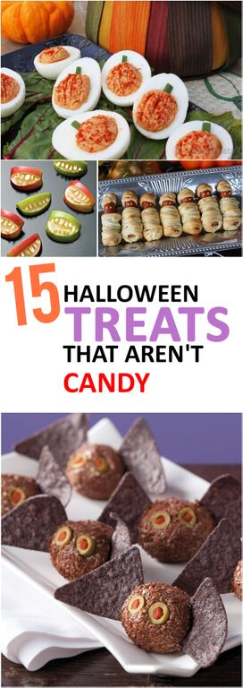 Halloween, Halloween decor, fall, Halloween recipes, spooky treats, party treats, popular pin, fall recipes, easy fall recipes.
