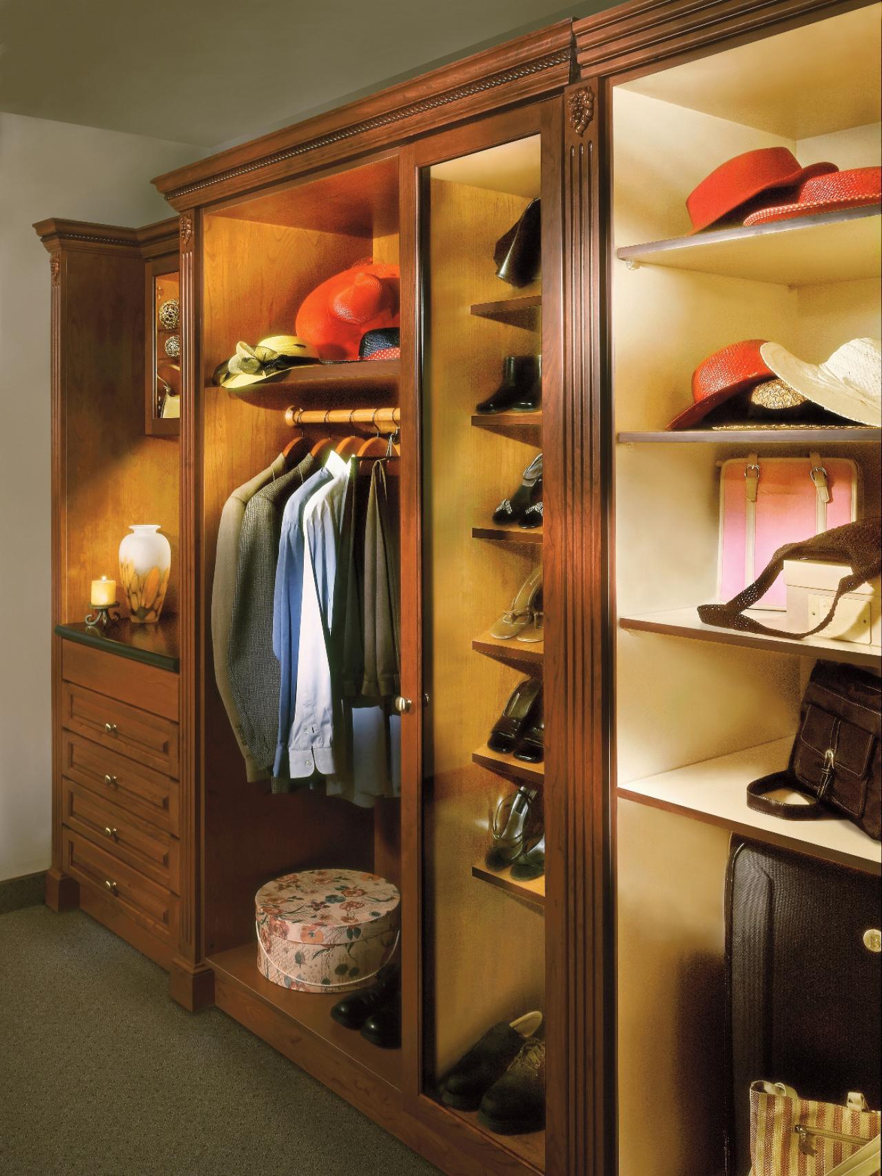 Closets12