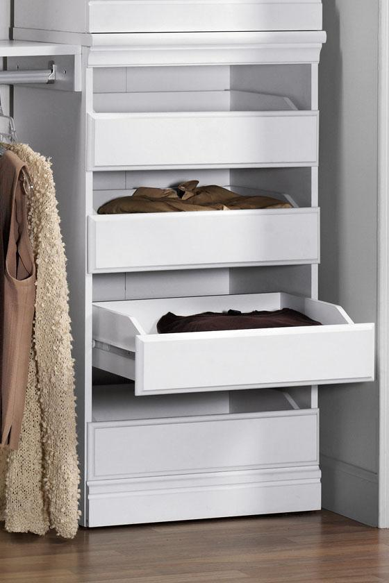 12 Genius Ways To Anize Your Closet On A Page 10 Of 13
