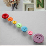 DIY Office Decor Projects