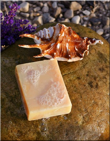 Top 5 Homemade Soap Recipes You Need to Try
