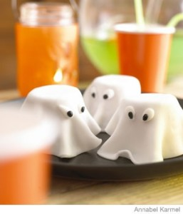 Halloween food ideas, spooky Halloween ideas,  popular pin, DIY Halloween, party foods, party ideas, fall, fall party,