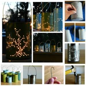 Outdoor Lighting Ideas Sunlit Spaces