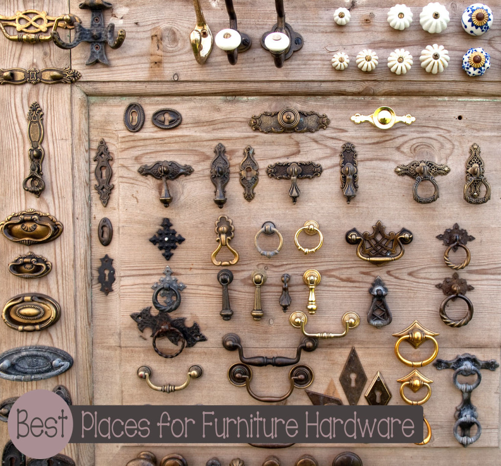 Knobs And Pulls In Addition Antique Furniture Hardware Drawer Pulls  Knobs And Pulls in addition Antique Brass Bail Pull Dresser Drawer ...