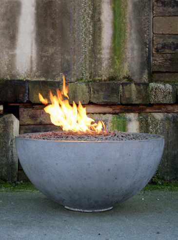 10 DIY Firepits You Need in Your Yard