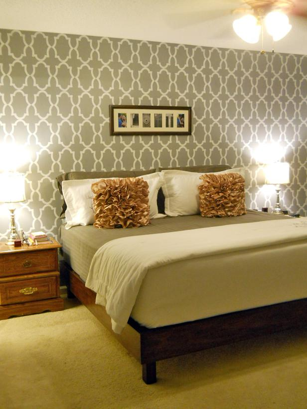 12 Simple Ways To Update Your Master Bedroom Page 12 Of 13