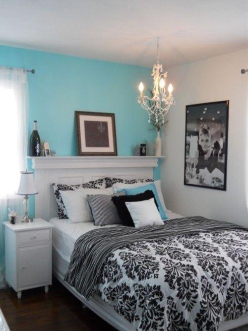 12 Simple Ways To Update Your Master Bedroom Sunlit