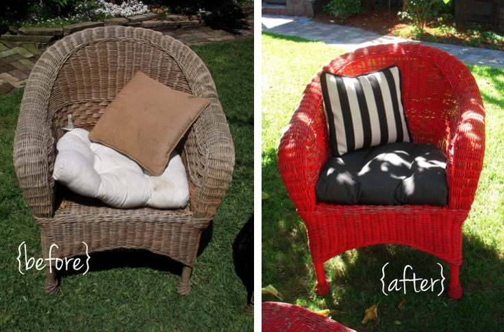 Diy Outdoor Furniture Projects And Tutorials Page 7 Of 7