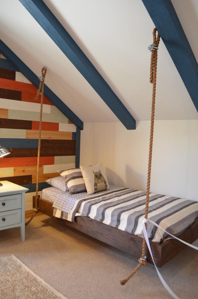 Cute Boy Bedroom Ideas