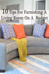 Home decorating, DIY home decor, easy home decorating, home decorating tips, popular pin, easy home improvement, home upgrades, interior design ideas.