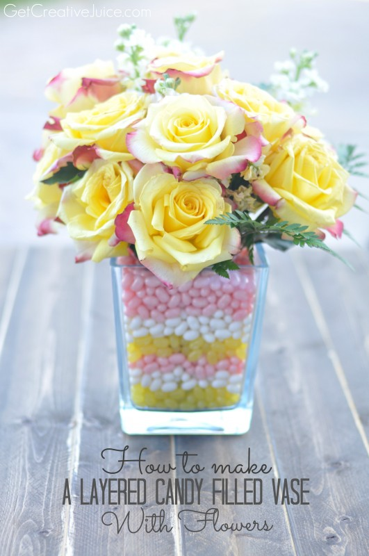 How-to-make-a-layered-candy-filled-vase-with-flowers-tutorial-531x800