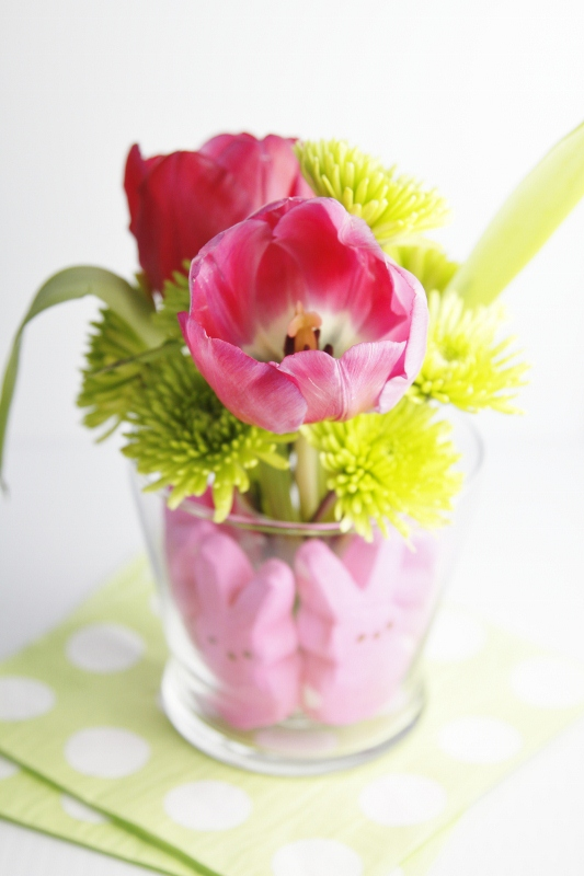Tulips-and-Peeps-Centerpiece-027-533x800