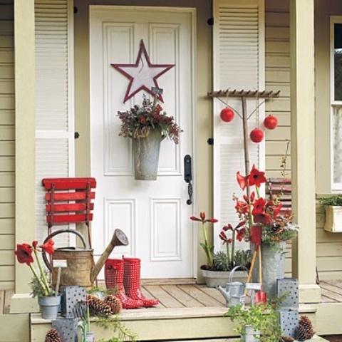 cool-small-front-porch-design-ideas-11