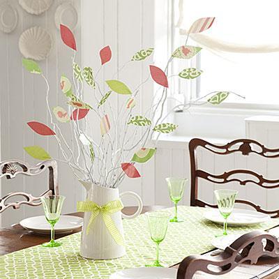 paper-tree-craft-l