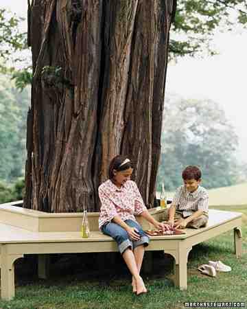 Superb Easy Diy Garden Furniture Sunlit Spaces Diy Home Decor Pdpeps Interior Chair Design Pdpepsorg