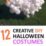 Halloween, Halloween costumes, costumes for kids, popular pin, DIY halloween costumes.
