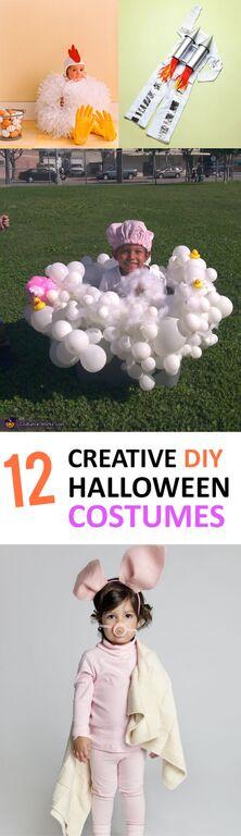 Halloween, Halloween costumes, costumes for kids, popular pin, DIY halloween costumes.
