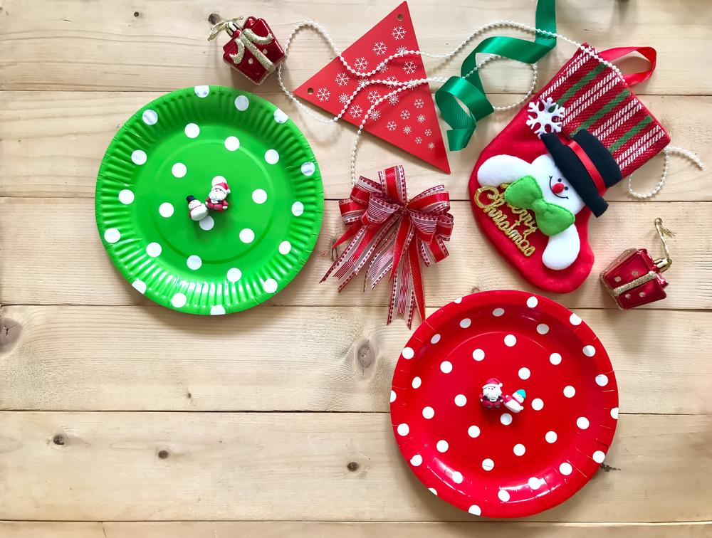 Neighbor Gift Ideas for Christmas