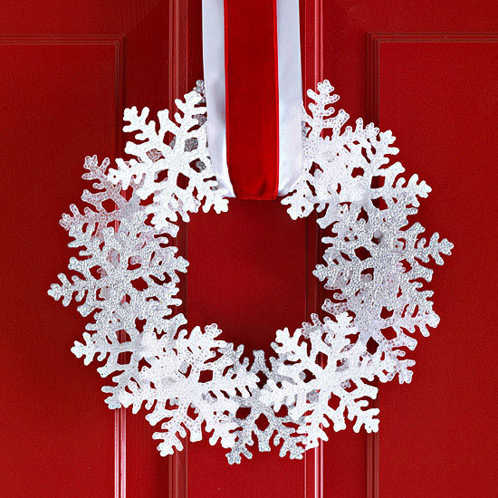 Wreath15
