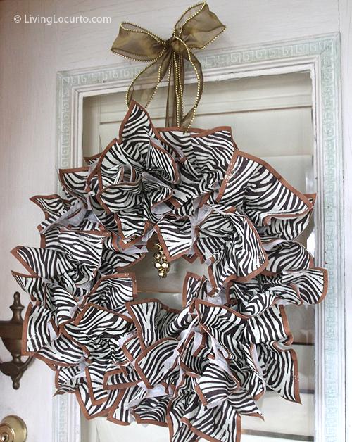 Wreath8