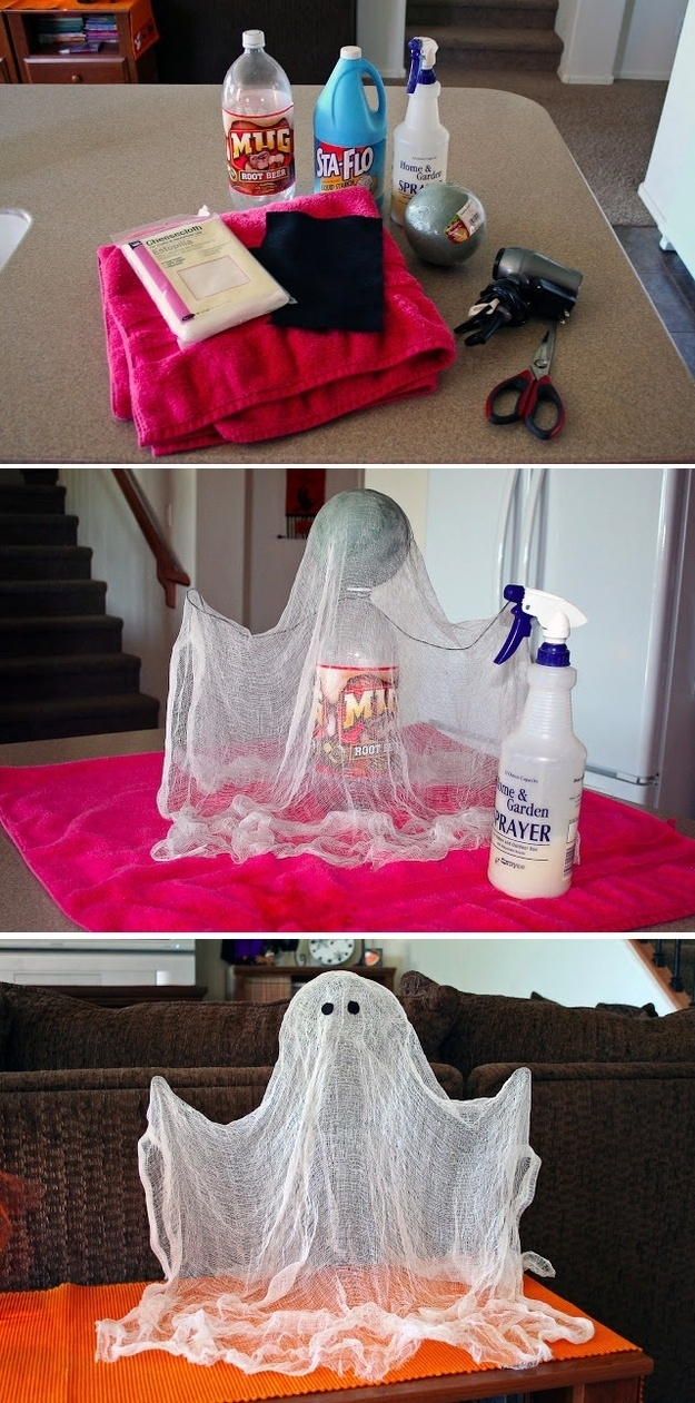 Halloween, Halloween hacks, popular pin, festive decor, DIY home decor, fall holiday, decorating for fall, Halloween party ideas.